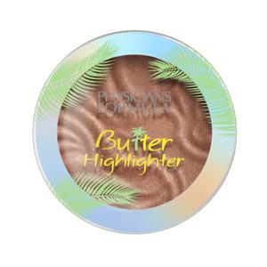 PHYSICIANS FORMULA Butter Highlighter - Rose Gold (Free Ship)