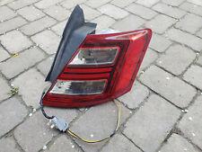 2013-2018 Ford Taurus RH Right Passenger Side LED Tail Light Factory DG1Z13404AA