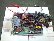 Wells gardner arcade monitor chassis model #2792 non working #80