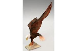 Lindberg 1:6 Bald Eagle*, #R2LIN70315