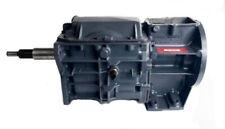 Jeep CJ 7 CJ5 T4 4 Speed Rebuilt Transmission NO CORE CHARGE