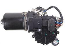 Chevrolet Cruze J300 2.0 CDI Wischermotor vorne 96893302