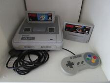 Super Nintendo (Nintendo) 1 Controller Kabel Super Mario World