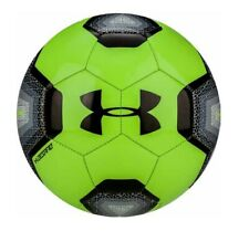 2020 Under Armour Magnetico 495 Hybrid Soccer Ball Size 5 Ages 12+