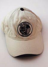 Bum Regatta National Baseball Cap Sports Hat One Size