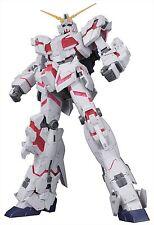Bandai Mega Size 1/48 Unicorn Destroy Mode Gundam UC Plastic Model Kit
