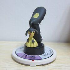 Nintendo Mawile 21/42 Pokemon Trading Figure Game Next Quest TFG Rare