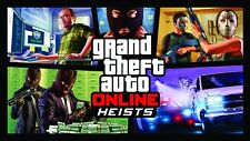 PS3 console ID cid idps psid unban 100% private only + for GTA V or any game