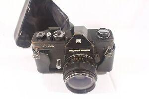 "ARGUS/COSINA STL 1000  ""a"" ,vintage camera.(ref E 550)"