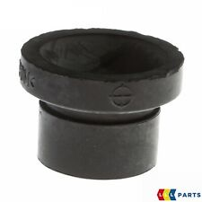 NEW GENUINE FORD FOCUS GALAXY MONDEO ENGINE CYLINDER HEAD COVER GROMMET 5163192