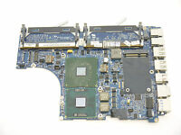 "Logic Board 820-1889-A for Apple MacBook 13.3"" A1181 2006  2007 Core 2 Duo T5600"