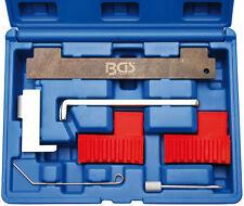 Bgs motor einstellsatz para Opel 1.6/1.8l herramienta levas-cigüeñal Chevrole