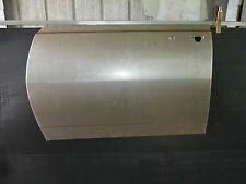 Holden HK HT HG Front Door Skin Repair Panel