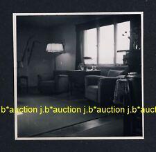 STUTTGART Robinson Barracks / Inneneinrichtung Wohnung * Foto #3 / 1951