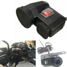 s l225 motorcycle electrical & ignition switches for honda cb160 ebay Honda CT90 Motorcycle at n-0.co