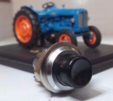 Calidad Lucas Tipo SPB106 MF Fordson Dexta Major Tractor Interruptor De Botón De Cuerno