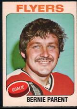 1975-76 O-Pee-Chee Hockey - Pick A Card - Cards 201-396