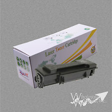 Black Toner Cartridge Compatible With Kyocera Mita TK-342 TK342 FS2020 FS