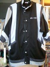 veste training CHAMPION taille XL courte manche