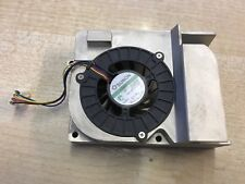 HP IQ772 IQ770 IQ771 IQ790 CPU Ventilador De Refrigeración Asamblea GC125025VH-A