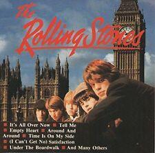 Rolling Stones Same (#st8270) [CD]