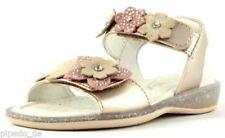 30 Größe mit Klettverschluss Schuhe für Mädchen mit medium Breite