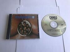 Cardiac Arrest ~ Cameo  RARE CD - MINT 731451800627