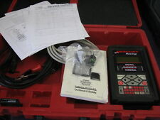 Mercury Outboard 5.0 DDT software scanner Quicksilver Diagnostic Scan Tool 5.0V
