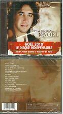 CD - JOSH GROBAN : CHANTE NOEL / BEST OF CHRISTMAS / NEUF EMBALLE - NEW & SEALED