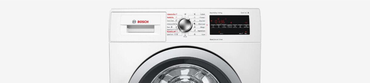 H2O Appliances