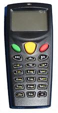 CipherLab 8001 C Terminal 8001C Barcodescanner Scanner #150