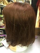 ELITE BRAND WIGS! HOT HAIR LONG STRAIGHT PIECEY LAYERS HALF UP DOWN TEASED DRAG