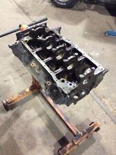 FORD TRUCK 5.0l ROLLER BARE ENGINE BLOCK. 302ci WE SHIP! E7TE