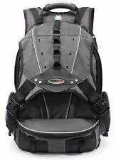 Moible Edge Graphite Premium Backpack MEGBPP