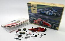 Coches de Fórmula 1 de automodelismo y aeromodelismo BBR de ferrari Escala 1:43