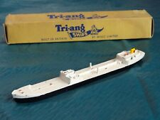 triang minic waterline ships M732 SS VARICELLA