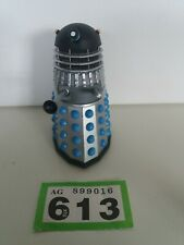 Doctor Who Figure: Classic Dalek 3.75 Inch: The Evil of the Daleks 613