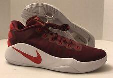 Nike 's Nike Hyperdunk Nike Zoom Men