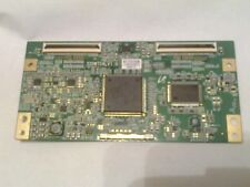320WTC4LV1.0 TCON BOARD ( LJ94-01602E )FOR MATSUI MAT32LW507 AND MANY OTHERS