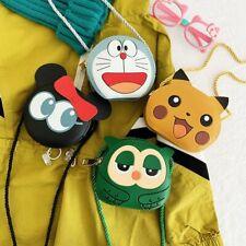Cute Women Girls Shoulder Bag Tote Purse Messenger Crossbody Bags Handbag