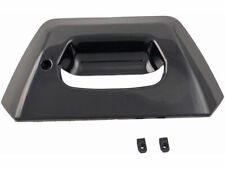 03-06 AVALANCHE 1500//2500   TAILGATE MOLDING ASSEMBLY  926-588