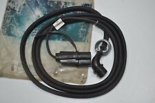 Ford Heavy Truck OEM Block Heater Wiring Assembly NOS Part# E7HZ-6B018-C