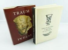 Minibuch: Traum in Glas - Episoden und Gedichte e373