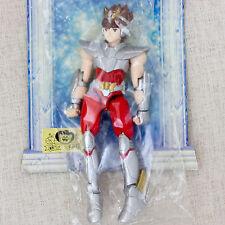Saint Seiya Action Mini Figure Pegasus Seiya Banpresto JAPAN ANIME MANGA