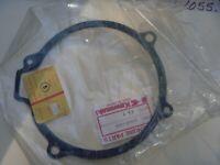 Kawasaki KZ550 11060-1498 Starter Cover Gasket