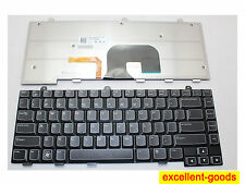 NEW Dell Alienware M14x R1 LAPTOP US KEYBOARD  02M4NW 2M4NW BACKLIT Backlight