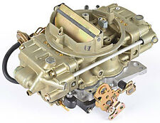 HO0-6210 Holley Mechanical Secondary 650 cfm Carburetor