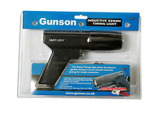 GUNSON G4113 Timestrobe Xenon Timing Light
