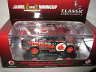 1/43 JAMIE WHINCUP 2012 CHAMPIONSHIP WINNER VODAFONE HOLDEN COMMODORE VE 101-14