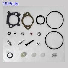 Carburetor Rebuild / Repair Kit For Briggs & Stratton 492495,493762,498260 US